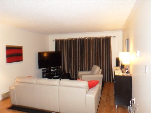 # 320 6105 KINGSWAY BB - Highgate Apartment/Condo for sale, 2 Bedrooms (V1039762) #2