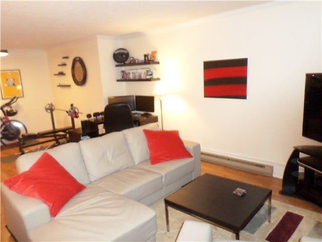 # 320 6105 KINGSWAY BB - Highgate Apartment/Condo for sale, 2 Bedrooms (V1039762) #6