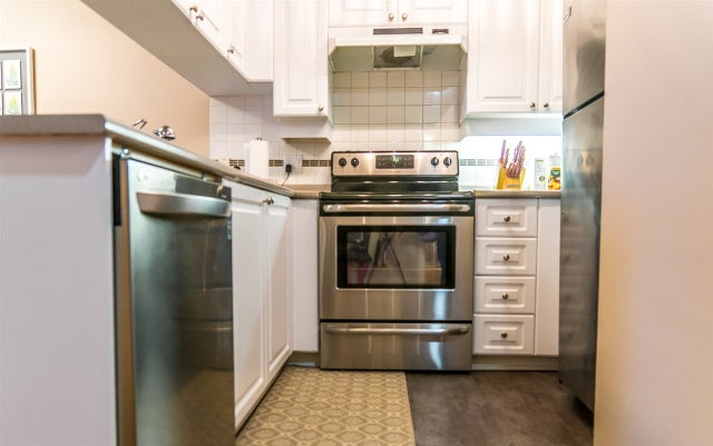 408 135 ELEVENTH STREET - Uptown NW Apartment/Condo for sale, 2 Bedrooms (R2228092) #2
