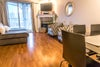 408 135 ELEVENTH STREET - Uptown NW Apartment/Condo for sale, 2 Bedrooms (R2228092) #6